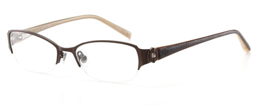 Jones New York Glasses -- Jones New York Eyeglasses