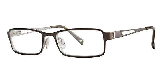 randy jackson eyeglasses frames. Randy Jackson Eyeglasses Randy