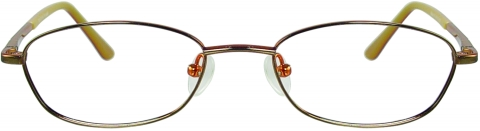 David Benjamin Eyeglasses Beaut