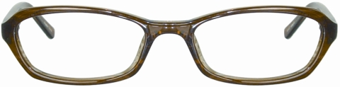 David Benjamin Eyeglasses Buzz