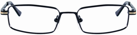 David Benjamin Eyeglasses Career