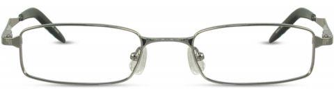 David Benjamin Eyeglasses Classy
