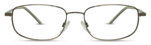 David Benjamin Eyeglasses Command