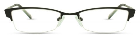 David Benjamin Eyeglasses DB 101