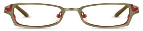 David Benjamin Eyeglasses DB 103