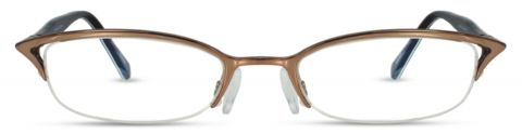 David Benjamin Eyeglasses DB 104