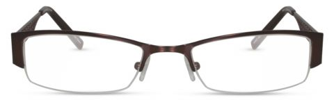 David Benjamin Eyeglasses DB 106