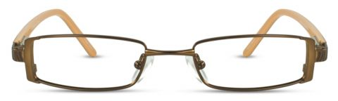 David Benjamin Eyeglasses DB 107