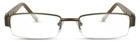 David Benjamin Eyeglasses DB 108