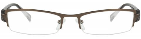 David Benjamin Eyeglasses DB 110