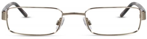 David Benjamin Eyeglasses DB 111