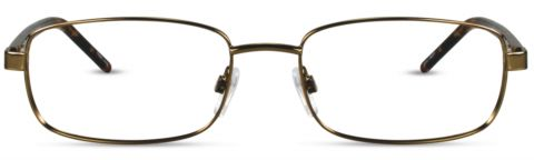 David Benjamin Eyeglasses DB 112