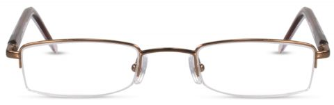 David Benjamin Eyeglasses DB 113