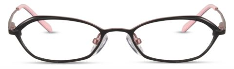 David Benjamin Eyeglasses DB 114