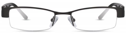 David Benjamin Eyeglasses DB 116
