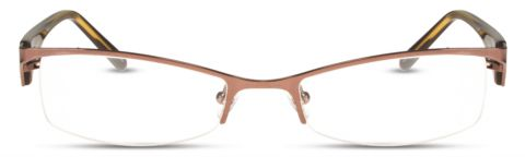 David Benjamin Eyeglasses DB 117