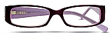 David Benjamin Eyeglasses DB 123