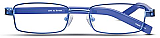 David Benjamin 4 Kids Eyeglasses Flash