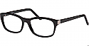 Plan B Eyewear Ice Cream Eyeglasses IC8962