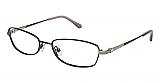 Lulu Guinness Eyeglasses L705