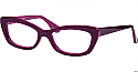 Plan B Eyewear Ice Cream Eyeglasses IC8965