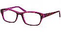 Plan B Eyewear Ice Cream Eyeglasses IC8960