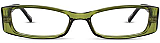 David Benjamin Eyeglasses Blast