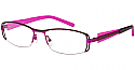 Plan B Eyewear Ice Cream Eyeglasses IC8958