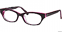 Plan B Eyewear Ice Cream Eyeglasses IC8964