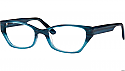 Plan B Eyewear Ice Cream Eyeglasses IC8975
