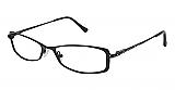 Lulu Guinness Eyeglasses L708