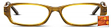 David Benjamin 4 Kids Eyeglasses Lucky Charm
