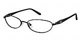Lulu Guinness Eyeglasses L675