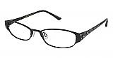 Lulu Guinness Eyeglasses L700