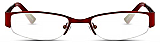 David Benjamin Eyeglasses DB 122