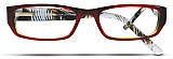 David Benjamin Eyeglasses DB 133