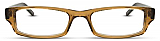 David Benjamin Eyeglasses DB 131