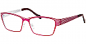 Plan B Eyewear Ice Cream Eyeglasses IC8947