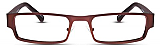 David Benjamin Eyeglasses DB 136