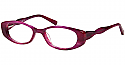 Plan B Eyewear Ice Cream Eyeglasses IC8956