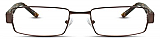 David Benjamin Eyeglasses DB 134