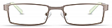David Benjamin 4 Kids Eyeglasses Superhero