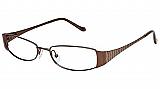 Lulu Guinness Eyeglasses L690