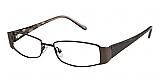 Lulu Guinness Eyeglasses L683