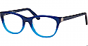 Plan B Eyewear Ice Cream Eyeglasses IC8961