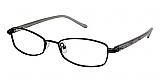 Lulu Guinness Eyeglasses L685