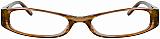 David Benjamin Eyeglasses Daring