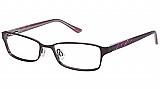 Lulu Guinness Eyeglasses L692