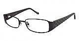 Lulu Guinness Eyeglasses L698