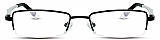 David Benjamin 4 Kids Eyeglasses Mascot